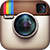 Eshan on Instagram
